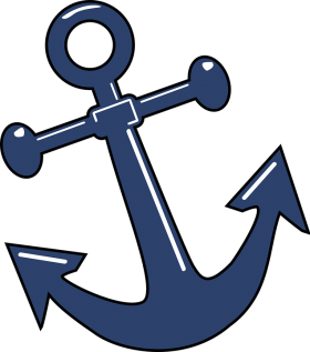 Anchor PNG