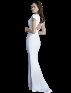 Angelina Jolie PNG