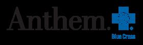 Anthem Logo PNG