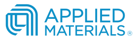 Applied Materials Logo PNG