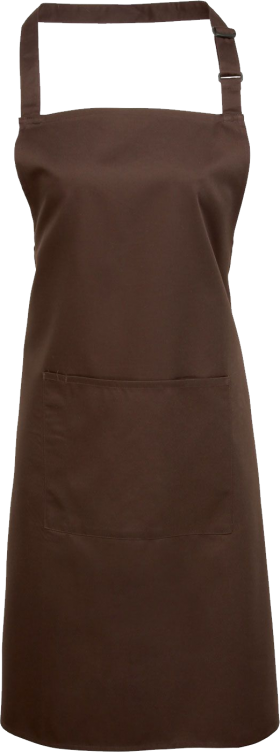 Apron For Chef PNG