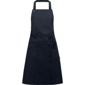 Apron With Breast For Cook / Waiter. PNG