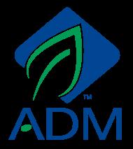 Archer Daniels Midland Logo PNG