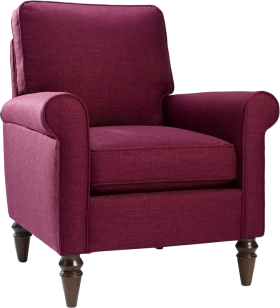 Armchair PNG