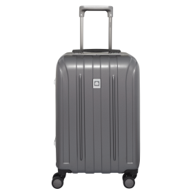 Ash Luggage PNG
