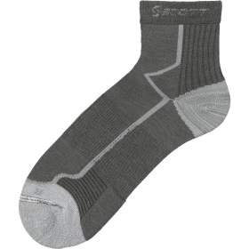 Ash Socks PNG