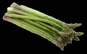 Asparagus PNG