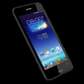 Asus Smartphone PNG