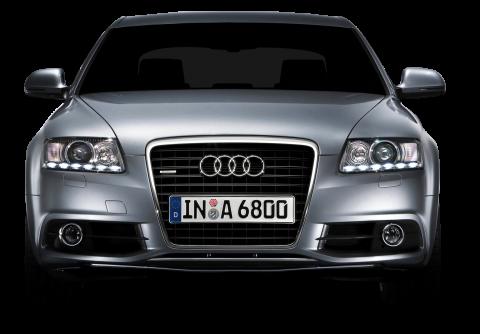 Audi Car PNG PNG