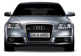 Audi Car PNG