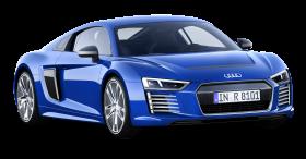 Audi R8 PNG