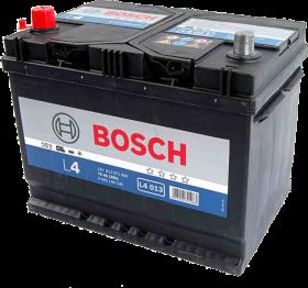 Automotive Battery PNG