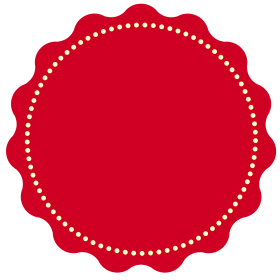 Badge PNG