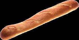 Baguette PNG