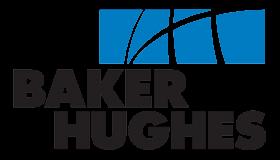 Baker Hughes PNG