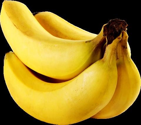 Bananas PNG