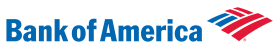 Bank of America Logo PNG