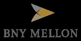 Bank of New York Mellon Corp Logo PNG