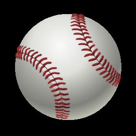 Baseball PNG