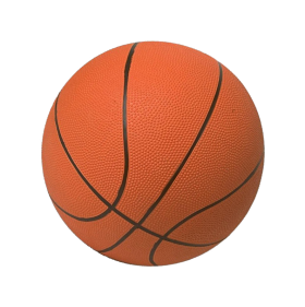 Basketball PNG