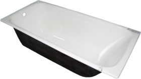 Bathtub PNG