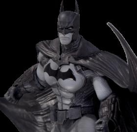 Batman Arkham Knight PNG