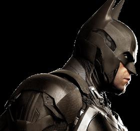 Batman  Arkham PNG