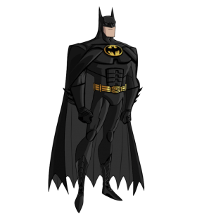 Batman Returns PNG