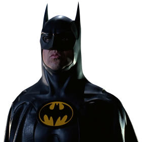 Batman PNG
