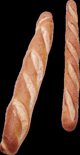 Bauguettes PNG