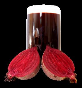Beet Juice PNG