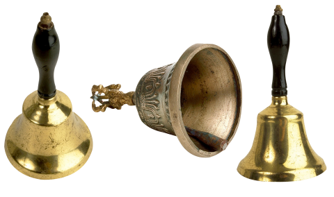 Bell PNG