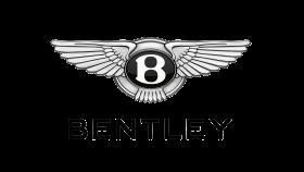 Bentley Motors Logo PNG