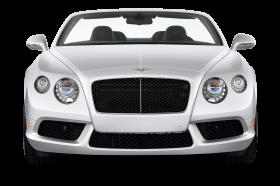 Bentley PNG