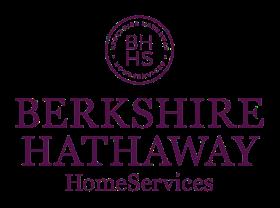 Berkshire Hathaway Logo PNG