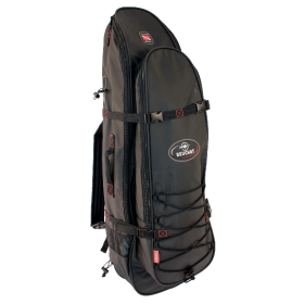 Beuchat Thailand Mundial Backpack PNG