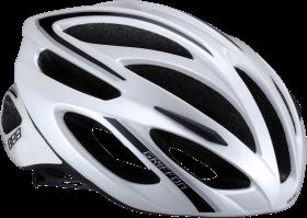 Bicycle Helmet PNG