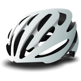 Bicycle Helmet PNG