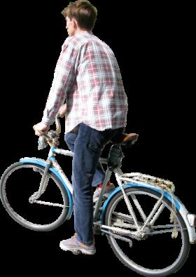 Bike PNG