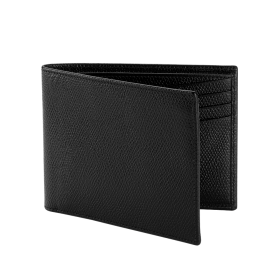 Bill Fold  Wallet PNG