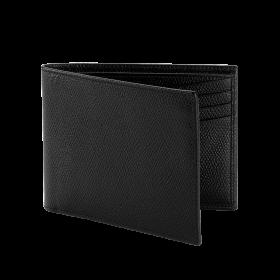 Bill Fold  Wallet PNG