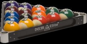 Billiard  Ball PNG