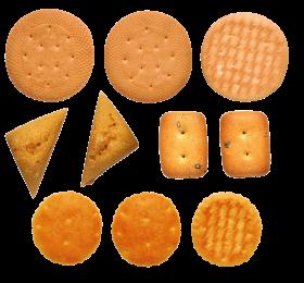 Biscuit Variation PNG