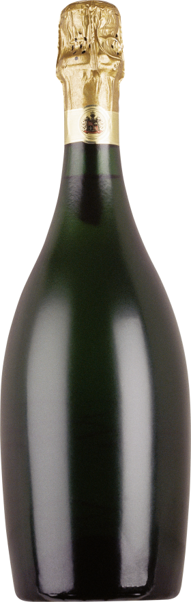 Black Bottle PNG