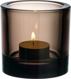 Black   Candle PNG