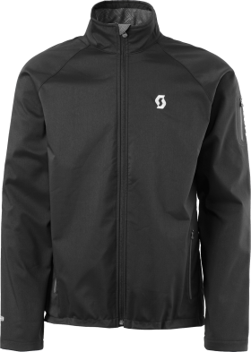 Black  Jacket PNG