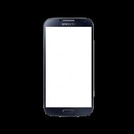 Black Samsung PNG