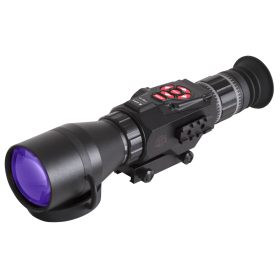 Blue Scope PNG