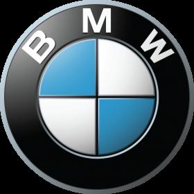 Bmw Car Logo PNG