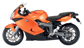 BMW K1300S PNG